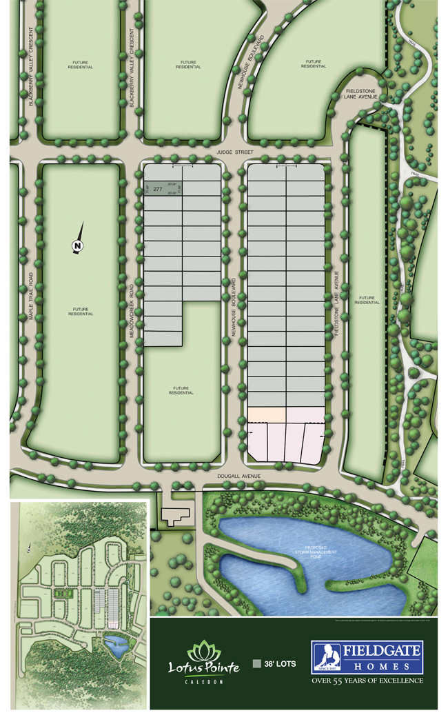 lotus siteplan feb0416