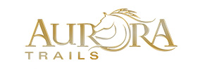 aurora-trails-logo